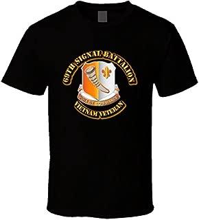69th signal battalion vietnam