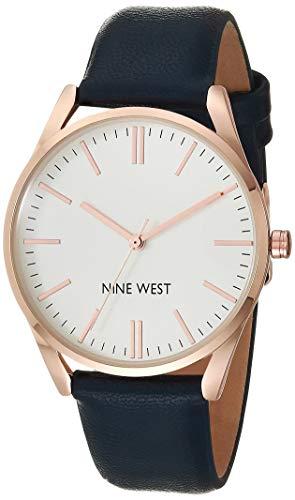Reloj marca Nine West