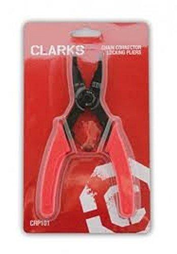 Yaban Chain CRP-101 Pince à démonter Rouge Taille Unique