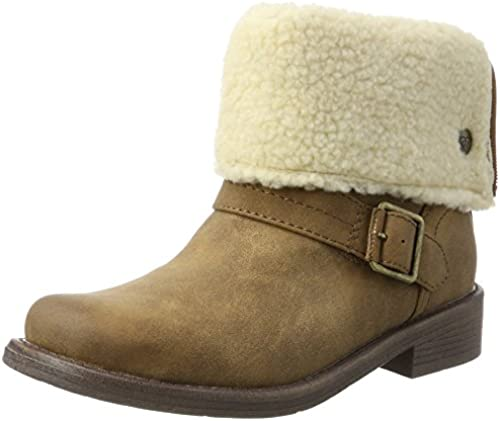 Roxy Damen Andres Andres Andres Stiefel  Online-Shopping-Sport