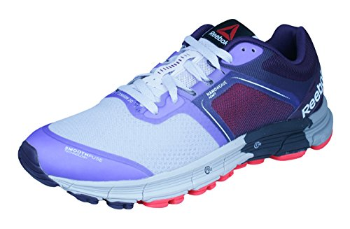 Reebok One Cushion 3.0 M49536, Turnschuhe - 36 EU