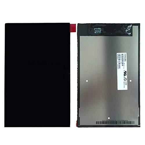 kangruwl Reemplazar revisión por Partes telefónicas IPartsBuy Pantalla LCD de Pantalla for Lenovo A8-50 / A5500 Accesorios