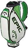 Callaway Golf - Bolsa Epic Staff Tour 2021
