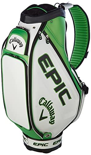Callaway Sac de Golf Epic Staff Tour 2021 pour Hommes