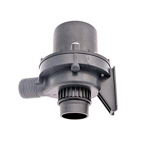 Pumpe Rohrreinigungs-Spirale Lavamat 74730Waschmaschine AEG lav72640