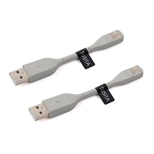 Original Câble usb pour Jawbone up2 up3 Câble de charge pour fitnesstracker