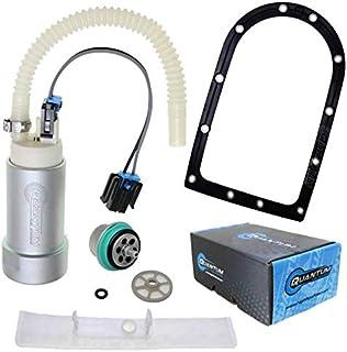 Suchergebnis Auf Für Einspritzanlagen Quantum Fuel Systems Einspritzanlagen Kraftstoffversorgun Auto Motorrad