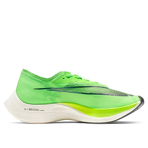 Nike ZoomX Vaporfly Next% Running Shoes