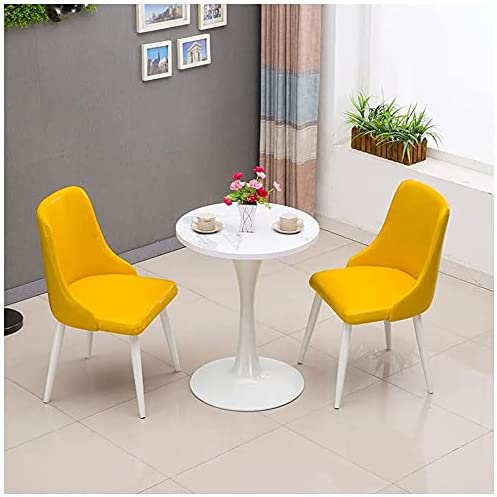 BUYT Office Reception Room New sales Club and Our shop OFFers the best service Chair Meeti Set Table