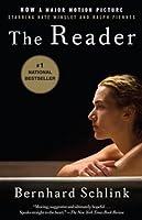 The Reader (Movie Tie-in Edition) (Vintage International)