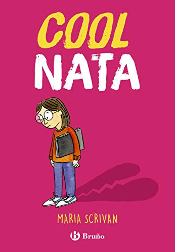 Cool Nata (Castellano - A PARTIR DE 10 AÑOS - PERSONAJES Y SERIES - Cool Nata nº 1)
