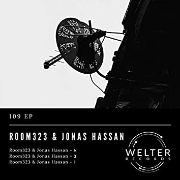 109 EP