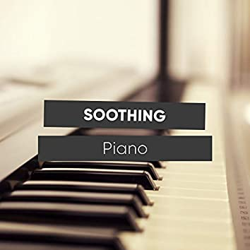 # Soothing Piano