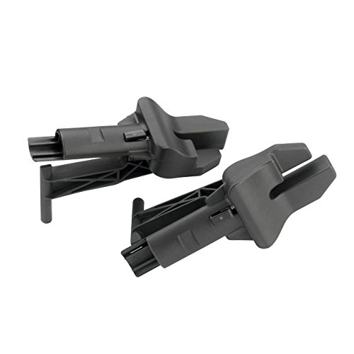 Kiddy Peg Perego Adapter für Click'n Move 3