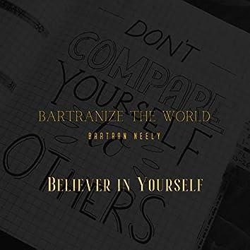 Believer in Yourself