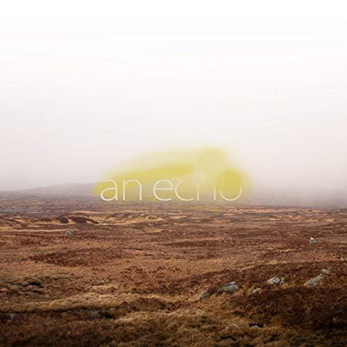 An Echo