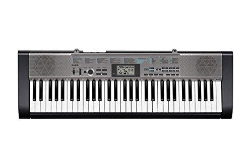 CTK-1300K7 CASIO Keyboard