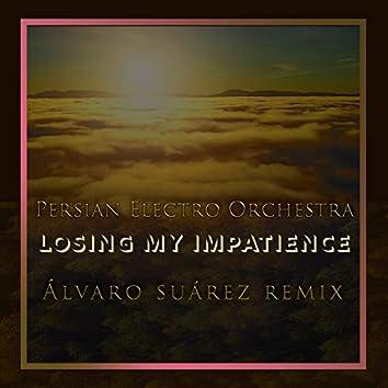 Losing My Impatience (Alvaro Suarez Remix)