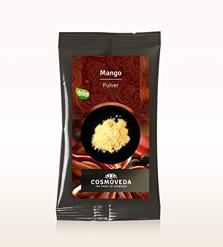 Cosmoveda Mangopulver (20 g) - Bio
