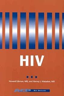 HIV (Key Diseases Series)