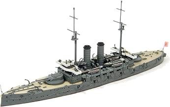 IJN Battleship Mikasa (Plastic model) Foresight 1/700