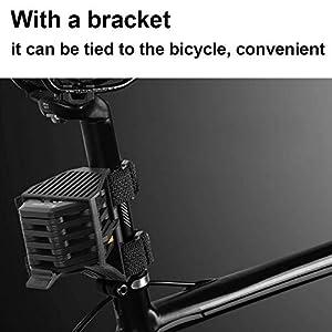 TaimeiMao candado Bicicleta contraseñas,candado Bicicleta antirrobo,candado Bicicleta Seguridad,Cerradura Plegable,candado Plegable Bicicleta,Cerradura de Bicicleta