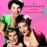 Capitol Collectors Series von The Andrews Sisters