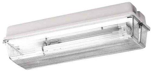 Schuch Licht FR-Wannenleuchte 130111 i