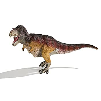 Best t rex feathers Reviews