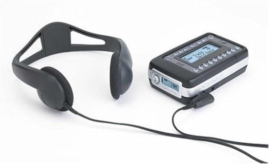 Delphi SA10109 Delphi XM Roady2 Personal Audio System