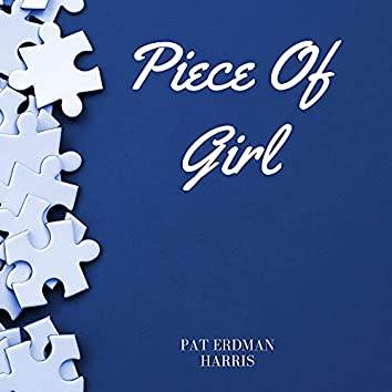 Piece of Girl
