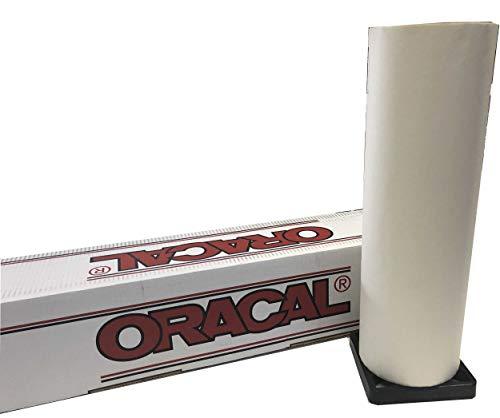 ORATAPE MT 52 Orafol Übertragungspapier 30,5 cm x 100m MT52