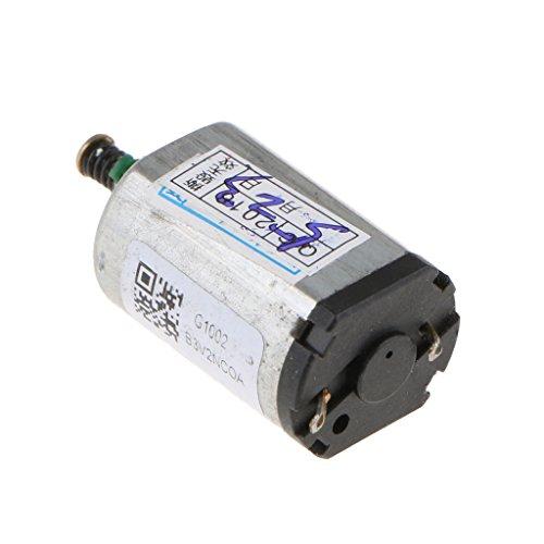 Piezas de Repuesto Motor de Apertura de Obturador de Cámara Nikon D60 D40 D40X Accesorios de Alta Calidad
