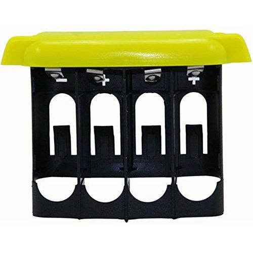 PETZL - Battery Box for E60