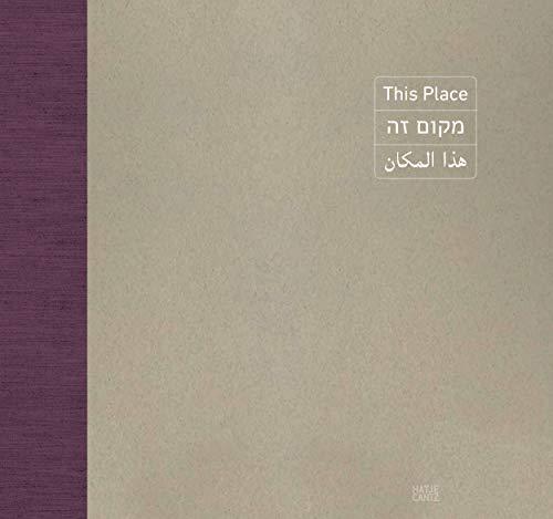 This Place (Fotografie, Film)