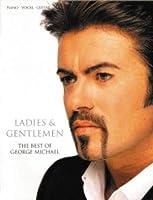 Ladies and Gentlemen: (Piano, Vocal, Guitar) 1859096360 Book Cover