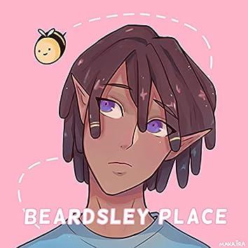 Beardsley Place (Album)