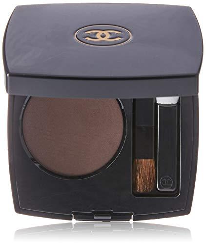 Ombre Premiere Powder Eyeshadow 24Schokolade Brown 2,2Gr