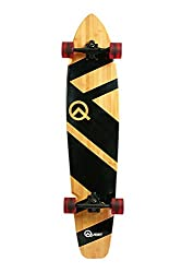 10 Best Beginner Longboards
