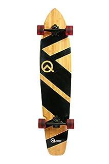 good complete skateboards