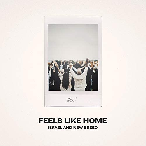 Feels Like Home Vol 1 product image