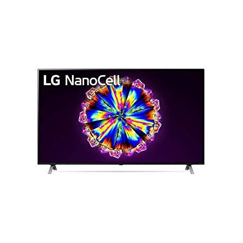 Lg 55NANO903NA - Smart TV 55 pulgadas 4K LED DVB-T2 Wifi