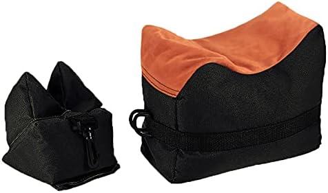 Top 10 Best large rest shooting bag