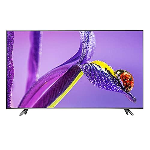 Smart TV TV Smart HD 1080p de 32/42 pulgadas, HDR LED, panel...