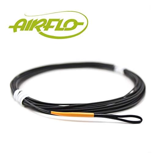 Airflo Fly Lines Custom Cut Tip, 10' - T7