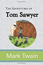 Best tom sawyer picture book Reviews