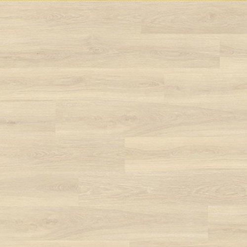 Parquet laminado MEGAFLOOR M3 Roble Blanco Loft MF4281 - Lamas por caja 8 - m2 por caja 1,98