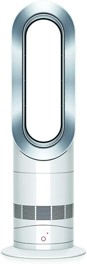 Dyson am09 hot+cool, 2000 w