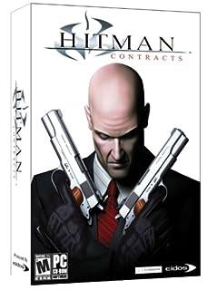 Hitman 2 Silent Assassin Pc B00005v9dx Amazon Price Tracker Tracking Amazon Price History Charts Amazon Price Watches Amazon Price Drop Alerts Camelcamelcamel Com