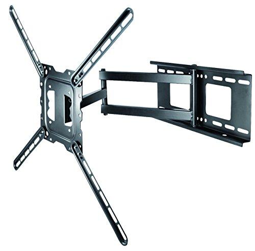 mywall H18-3L Universelle Wandhaltung für LCD Fernseher 66-152 cm (26-60 Zoll)